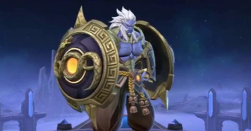 https: img-k.okeinfo.net content 2019 08 13 326 2091424 bixi-baxia-jadi-petarung-baru-di-game-mobile-legends-intip-skill-nya-q3kvWkAzVL.jpg