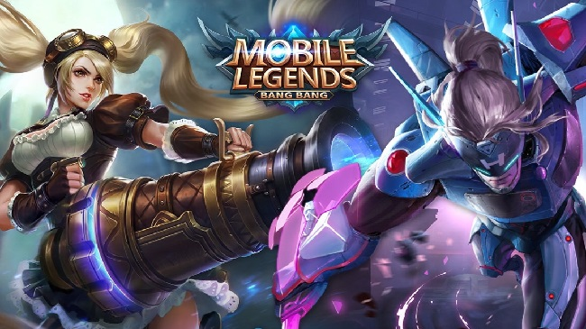 https: img-k.okeinfo.net content 2019 08 13 326 2091462 gelar-event-3-hari-game-mobile-legends-turut-rayakan-hut-ri-imRcTPRbV9.jpg