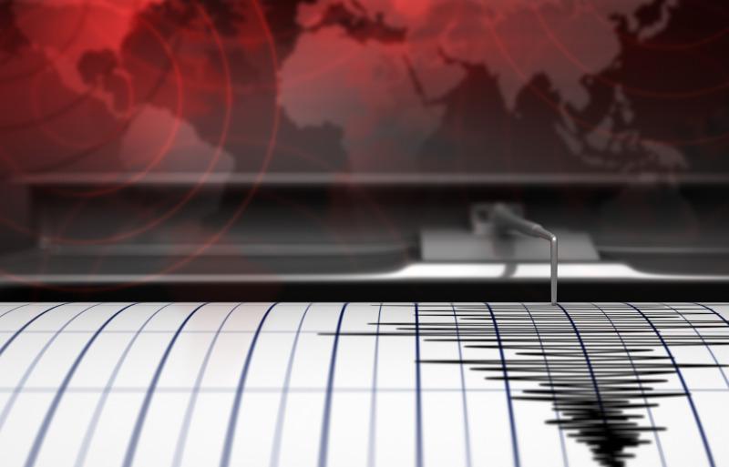 https: img-k.okeinfo.net content 2019 08 13 340 2091167 gempa-magnitudo-3-8-guncang-donggala-terasa-hingga-palu-d9x3vQaXPE.jpg