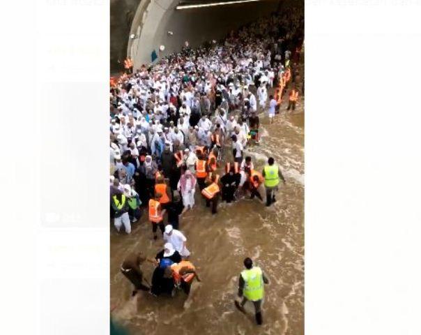 https: img-k.okeinfo.net content 2019 08 13 398 2091549 viral-video-banjir-mina-ppih-sudah-diantisipasi-petugas-haji-QwVoFZcqDe.jpg