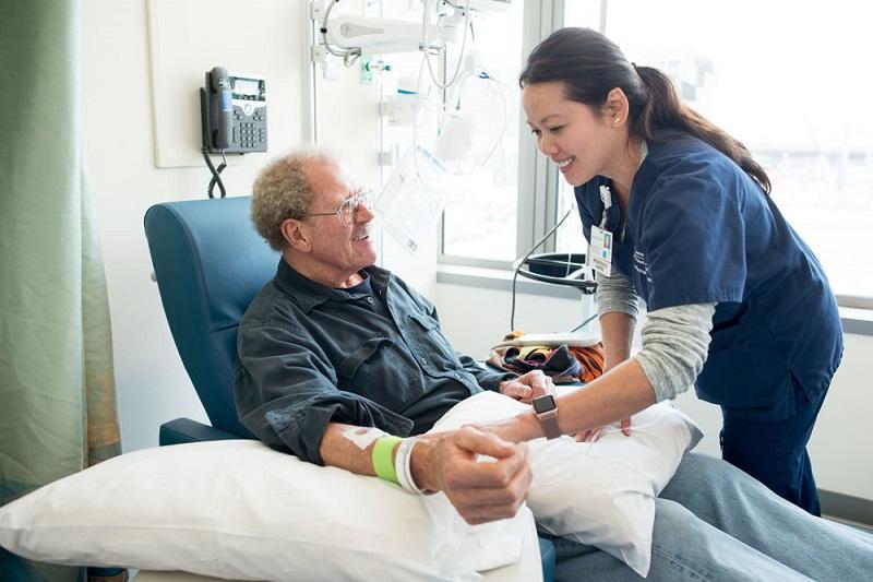 https: img-k.okeinfo.net content 2019 08 13 481 2091542 mengenal-imunoterapi-pengobatan-untuk-pasien-kanker-RiFbCQqQhj.jpg