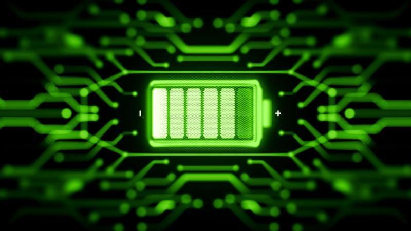 https: img-k.okeinfo.net content 2019 08 13 57 2091525 teknologi-baterai-graphene-bisa-isi-daya-ponsel-super-cepat-GgCklhed58.jpg