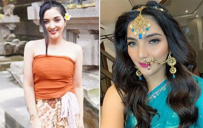 https: img-k.okeinfo.net content 2019 08 14 194 2091634 cantiknya-ashanty-jadi-gadis-bali-dibilang-mirip-kajol-berdandan-ala-perempuan-india-hhcKgw3jDq.jpg