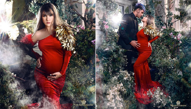 https: img-k.okeinfo.net content 2019 08 14 194 2091648 potret-cantik-irish-bella-mirip-bidadari-dari-kahyangan-di-maternity-shoot-terbaru-LBo62GsLMm.jpg