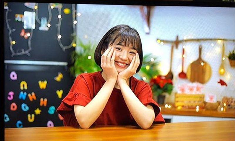 https: img-k.okeinfo.net content 2019 08 14 194 2091721 bergaya-di-hari-pramuka-intip-manjanya-haruka-nakagawa-main-smapur-kBvQ3CVXKk.jpg