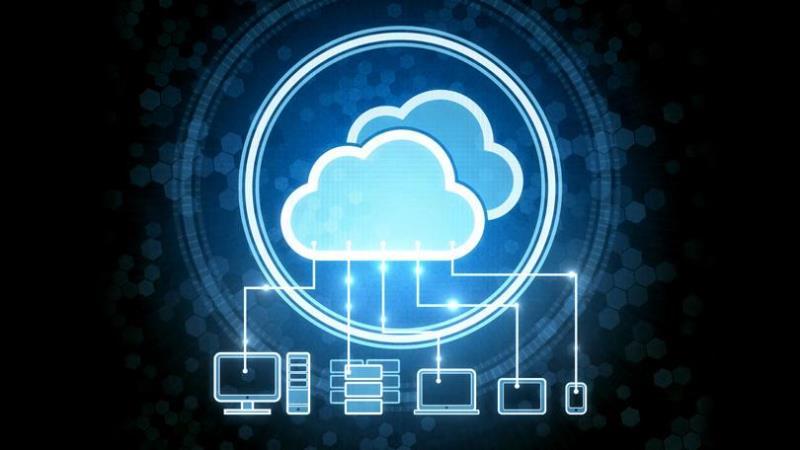https: img-k.okeinfo.net content 2019 08 14 207 2091789 rayakan-hut-ke-74-ri-indonesian-cloud-gratiskan-layanan-cloud-computing-3oqI8YlZoG.jpg