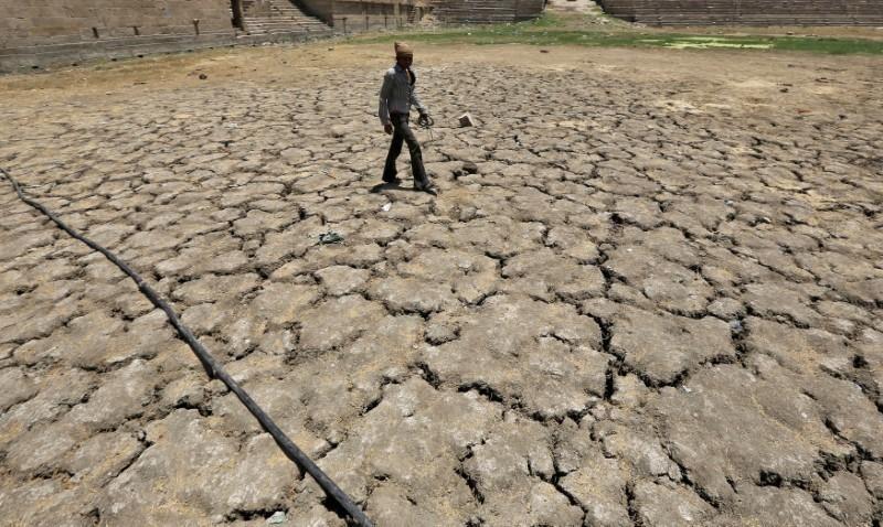 https: img-k.okeinfo.net content 2019 08 14 320 2091738 pbb-sebut-situasi-pangan-zimbabwe-darurat-ini-kondisinya-BF8uf14DCb.jpg