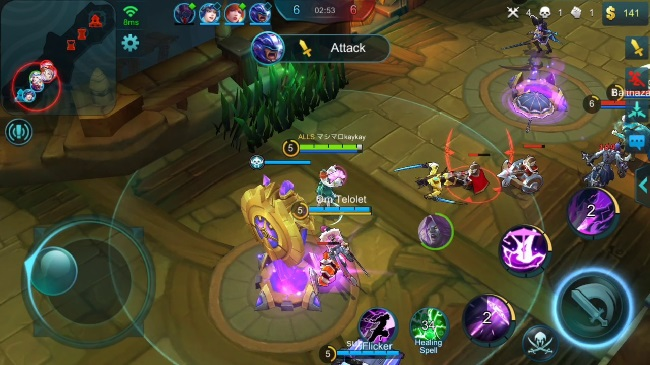 https: img-k.okeinfo.net content 2019 08 14 326 2091923 4-tips-agar-menang-di-mode-brawl-game-mobile-legends-9aBEM88DfL.jpg