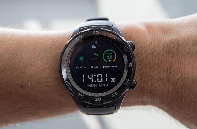 https: img-k.okeinfo.net content 2019 08 14 57 2091857 harmonyos-bakal-muncul-di-smartwatch-pertama-oppo-BytK7kBD3w.jpg