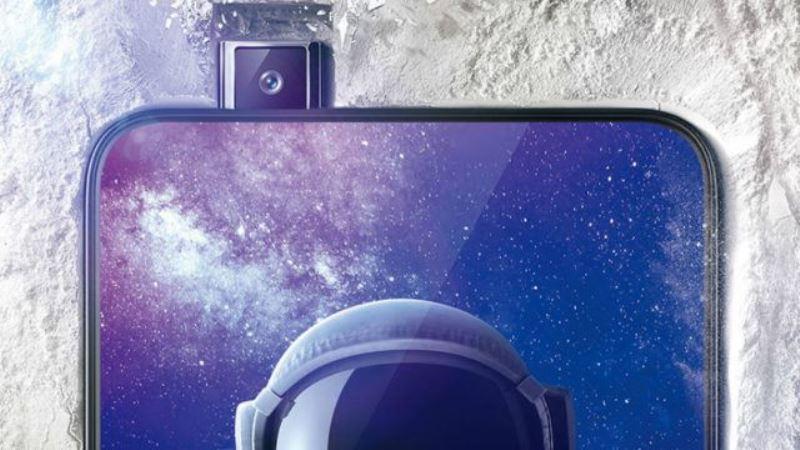 https: img-k.okeinfo.net content 2019 08 14 57 2091997 5-smartphone-dengan-kamera-pop-up-terbaik-di-2019-CRwNRGMdmh.jpg
