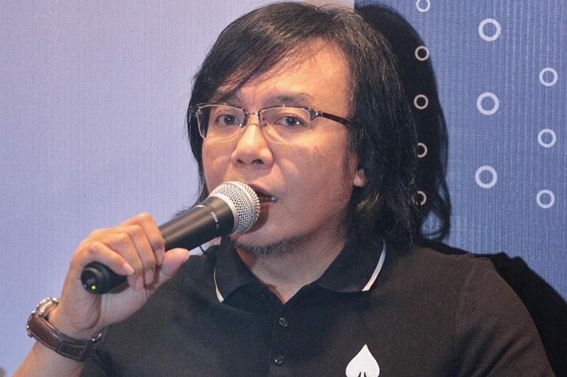 https: img-k.okeinfo.net content 2019 08 15 205 2092358 ari-lasso-siap-gelar-konser-solo-di-3-kota-8FC52zQkxd.jpg