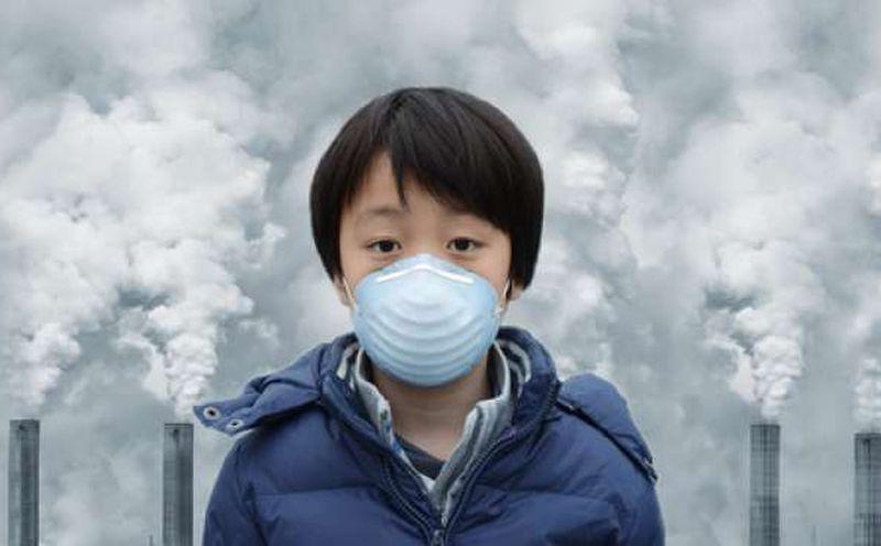https: img-k.okeinfo.net content 2019 08 15 481 2092419 penelitian-sebut-polusi-udara-setara-sebungkus-rokok-tiap-hari-BsX9OphXQI.jpg