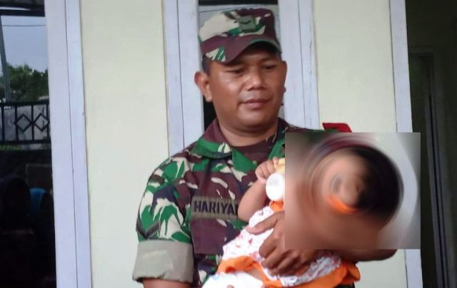 https: img-k.okeinfo.net content 2019 08 15 519 2092343 petugas-menangis-saat-evakuasi-balita-yang-peluk-jenazah-ayahnya-selama-3-hari-KfdhF9Iaup.jpg