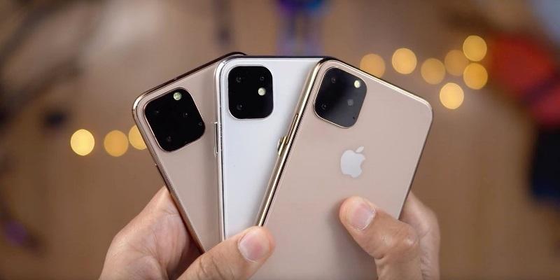https: img-k.okeinfo.net content 2019 08 15 57 2092228 miliki-3-varian-iphone-terbaru-dinamakan-iphone-11-pro-wO6AWwbbrX.jpg