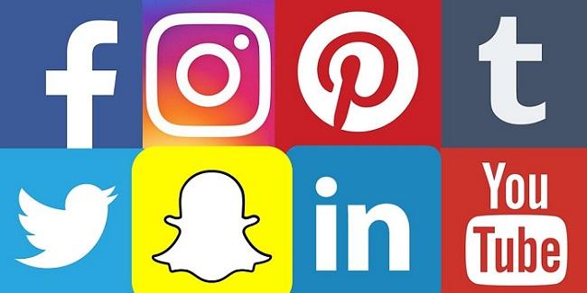 https: img-k.okeinfo.net content 2019 08 15 614 2092337 main-media-sosial-halal-atau-haram-ini-kata-mui-VSfymCnRW6.jpg