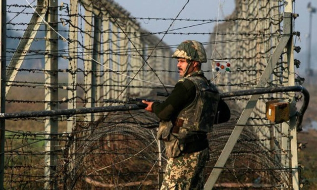 https: img-k.okeinfo.net content 2019 08 16 18 2092763 5-prajurit-tewas-imbas-baku-tembak-militer-pakistan-dan-india-di-perbatasan-kashmir-BuvrkDM3qo.jpg