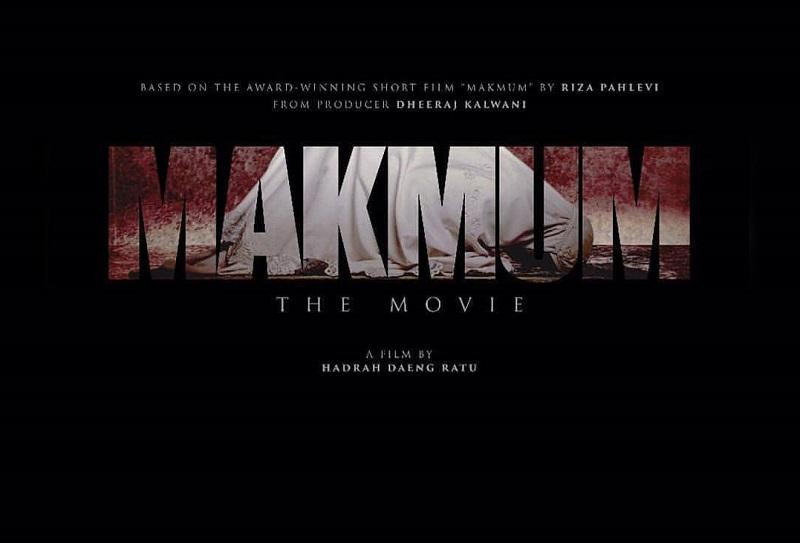 https: img-k.okeinfo.net content 2019 08 16 33 2092628 4-fakta-di-balik-teror-film-makmum-PTETPf2dkp.jpg