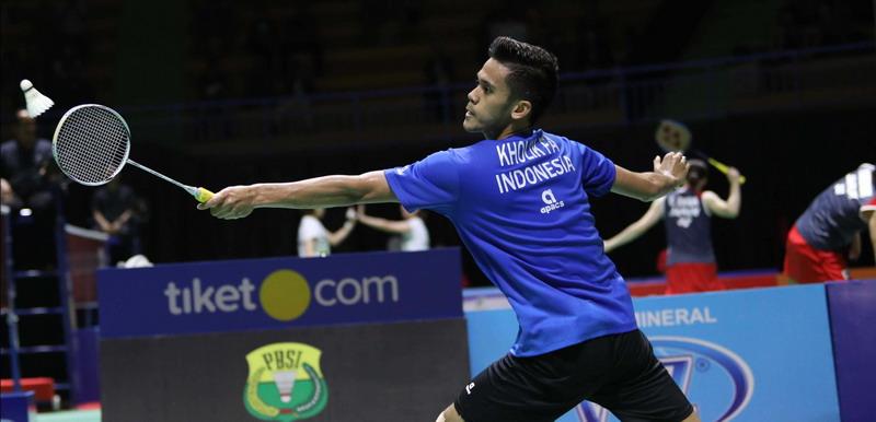 https: img-k.okeinfo.net content 2019 08 16 40 2092749 dua-wakil-indonesia-melaju-ke-semifinal-akita-masters-2019-P8mPkTtPPe.jpg