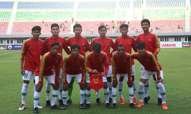 https: img-k.okeinfo.net content 2019 08 16 51 2092902 timnas-indonesia-u-15-taklukkan-montenegro-1-0-di-boys-elite-football-tournament-jYvb4Q77yJ.jpg