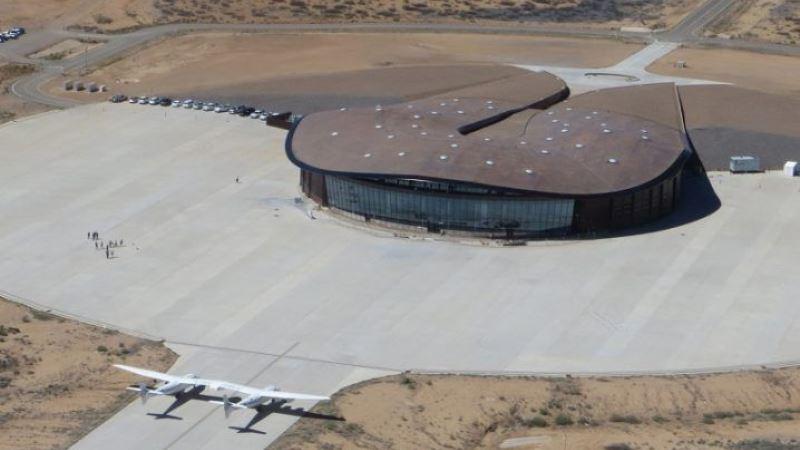 https: img-k.okeinfo.net content 2019 08 16 56 2092847 ini-penampakan-bandara-penerbangan-luar-angkasa-milik-virgin-galactic-zLc1NKHnIn.jpg
