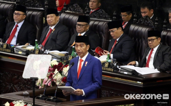 https: img-k.okeinfo.net content 2019 08 16 65 2092794 6-skema-pendidikan-2020-di-indonesia-di-sini-selengkapnya-xu1S7tX61h.jpg
