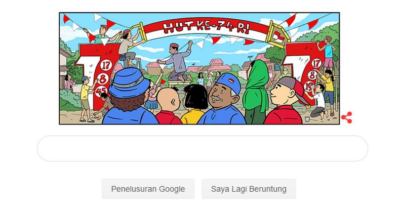 https: img-k.okeinfo.net content 2019 08 17 207 2093112 google-doodle-tampilkan-tema-hari-kemerdekaan-indonesia-jOU4syngcy.jpg