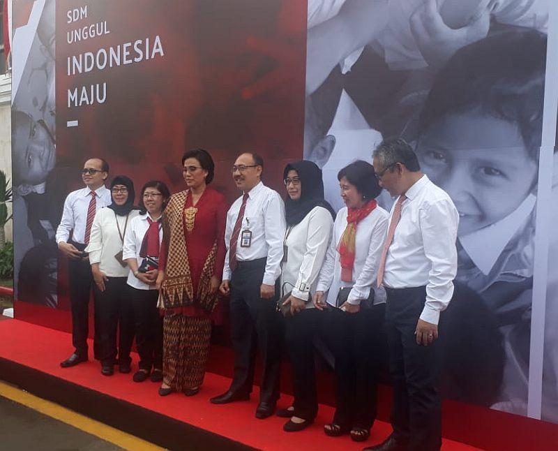 https: img-k.okeinfo.net content 2019 08 17 320 2093142 merinding-sri-mulyani-ingatlah-detik-detik-kemerdekaan-indonesia-QIq4i3V2yg.jpg