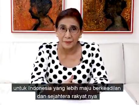 https: img-k.okeinfo.net content 2019 08 17 320 2093208 pakai-baju-polkadot-menteri-susi-isi-kemerdekaan-dengan-kerja-untuk-indonesia-ISAUArZYk7.png