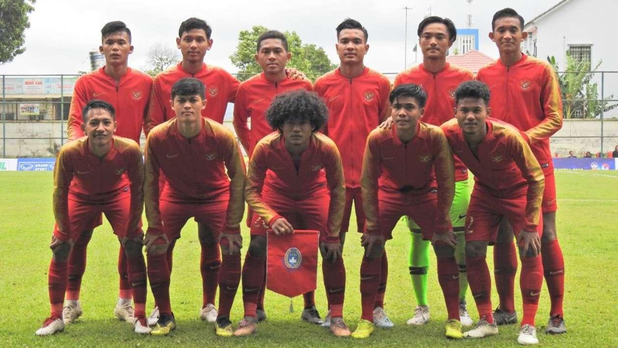 https: img-k.okeinfo.net content 2019 08 17 51 2093188 prakiraan-susunan-pemain-timnas-indonesia-u-18-vs-malaysia-dkOXlt9No8.jpg