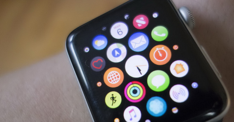 https: img-k.okeinfo.net content 2019 08 17 57 2093115 apple-watch-series-5-gunakan-layar-oled-kapan-meluncur-gdl5OHTBuB.jpg