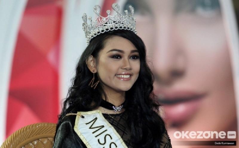 https: img-k.okeinfo.net content 2019 08 18 194 2093584 ini-makna-perjuangan-di-mata-princess-megonondo-EE34AN9oqF.jpg