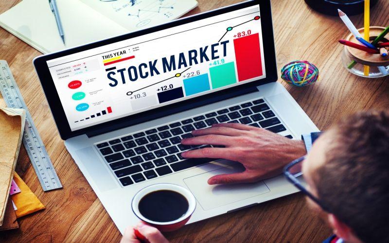 https: img-k.okeinfo.net content 2019 08 18 320 2093454 dear-milenial-daripada-boros-cek-tips-investasi-modal-rp10-000-MjqOenSEoc.jpg