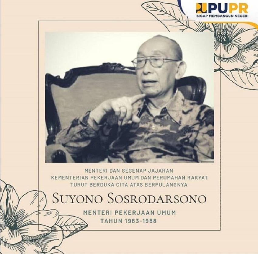 https: img-k.okeinfo.net content 2019 08 18 470 2093510 mengenang-suyono-sosrodarsono-mantan-menteri-pu-di-era-presiden-soeharto-54T71OHJnu.jpeg