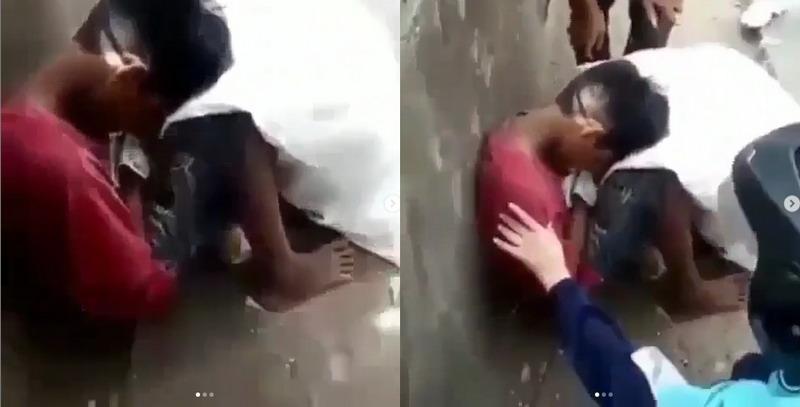 https: img-k.okeinfo.net content 2019 08 19 338 2093694 sempat-viral-ini-sosok-bocah-pemulung-yang-dikabarkan-meninggal-qR6ZIP8cFF.jpg