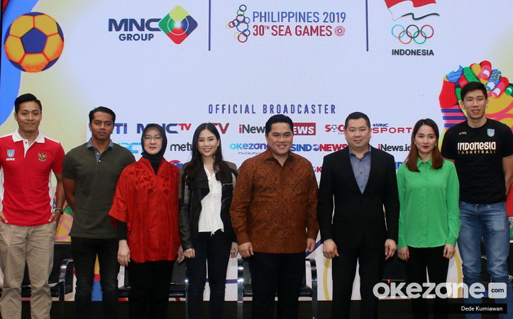 https: img-k.okeinfo.net content 2019 08 19 43 2093816 mnc-group-jadi-official-broadcaster-sea-games-2019-0Y66axGS04.jpg