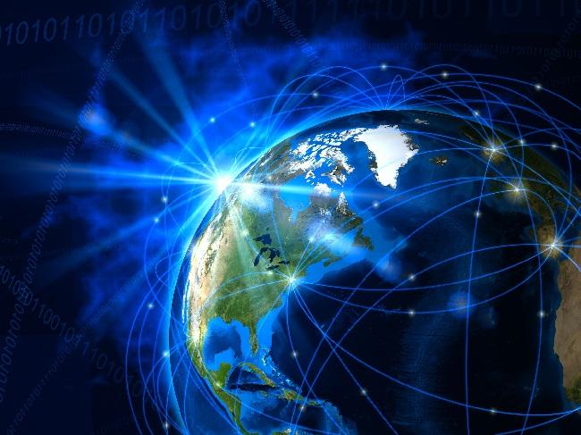 https: img-k.okeinfo.net content 2019 08 19 54 2093985 cegah-hoaks-kominfo-batasi-akses-internet-di-papua-yFNFrbpJ8P.jpg