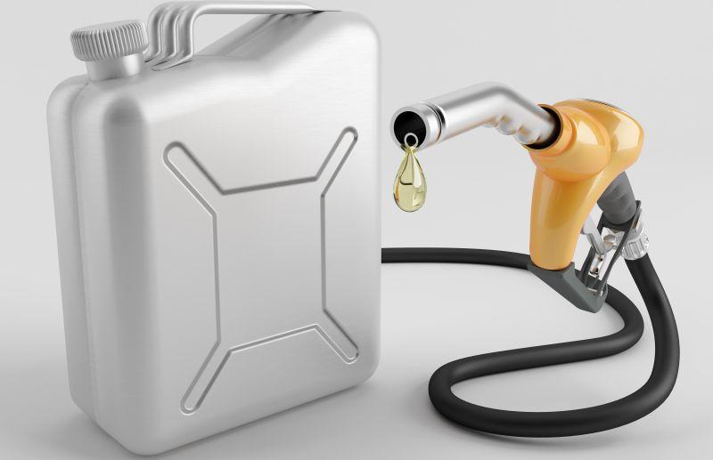 https: img-k.okeinfo.net content 2019 08 20 320 2094122 harga-minyak-naik-2-usai-penyerangan-kilang-minyak-aramco-LhN5bcNBND.jpg