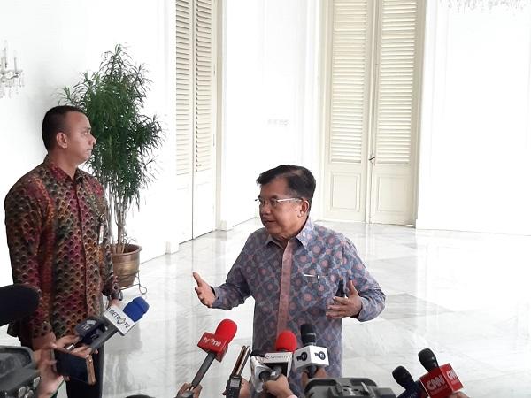 https: img-k.okeinfo.net content 2019 08 20 337 2094360 jk-kalau-ada-gbhn-presiden-kampanyekan-apa-MWmJPTecSH.jpg