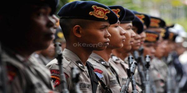 https: img-k.okeinfo.net content 2019 08 20 340 2094209 1-442-personel-amankan-kunjungan-presiden-jokowi-di-kupang-JaRgYEJY9D.jpg