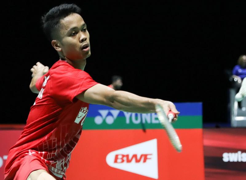 https: img-k.okeinfo.net content 2019 08 20 40 2094168 jadwal-wakil-indonesia-di-hari-kedua-kejuaraan-dunia-bulu-tangkis-2019-x7xL2UQxIi.jpg