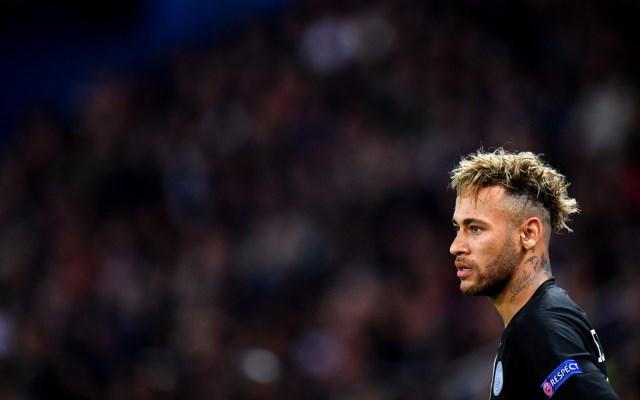 https: img-k.okeinfo.net content 2019 08 20 51 2094097 thiago-silva-optimis-neymar-bakal-bertahan-bersama-psg-gH3T99exLB.jpg