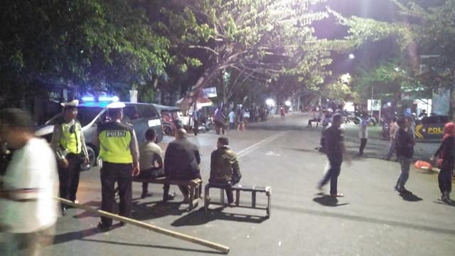https: img-k.okeinfo.net content 2019 08 20 609 2094103 polisi-minta-warga-papua-di-makassar-tidak-mudah-terprovokasi-XkE1qE1r2W.jpg