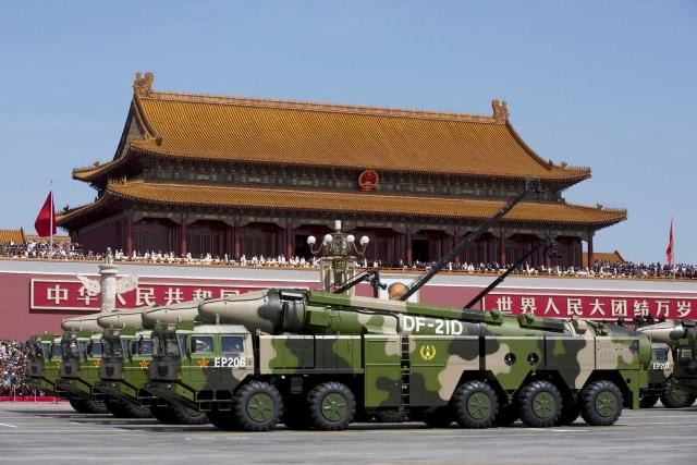 https: img-k.okeinfo.net content 2019 08 21 18 2094758 china-bisa-sapu-bersih-pangkalan-militer-amerika-serikat-jika-terjadi-perang-di-pasifik-b2gNbGjF3i.jpg