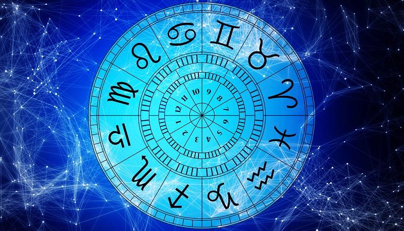 https: img-k.okeinfo.net content 2019 08 21 31 2094971 ramalan-zodiak-karier-pekan-ini-awas-sagitarius-rugi-bandar-ymk1opNXXX.jpg