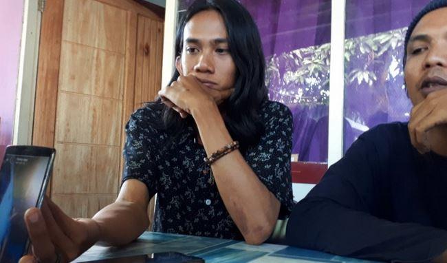 https: img-k.okeinfo.net content 2019 08 21 340 2094656 kesaksian-2-mahasiswa-soal-suara-jeritan-misterius-di-lokasi-bekas-tsunami-palu-LQr6Bxqluo.JPG