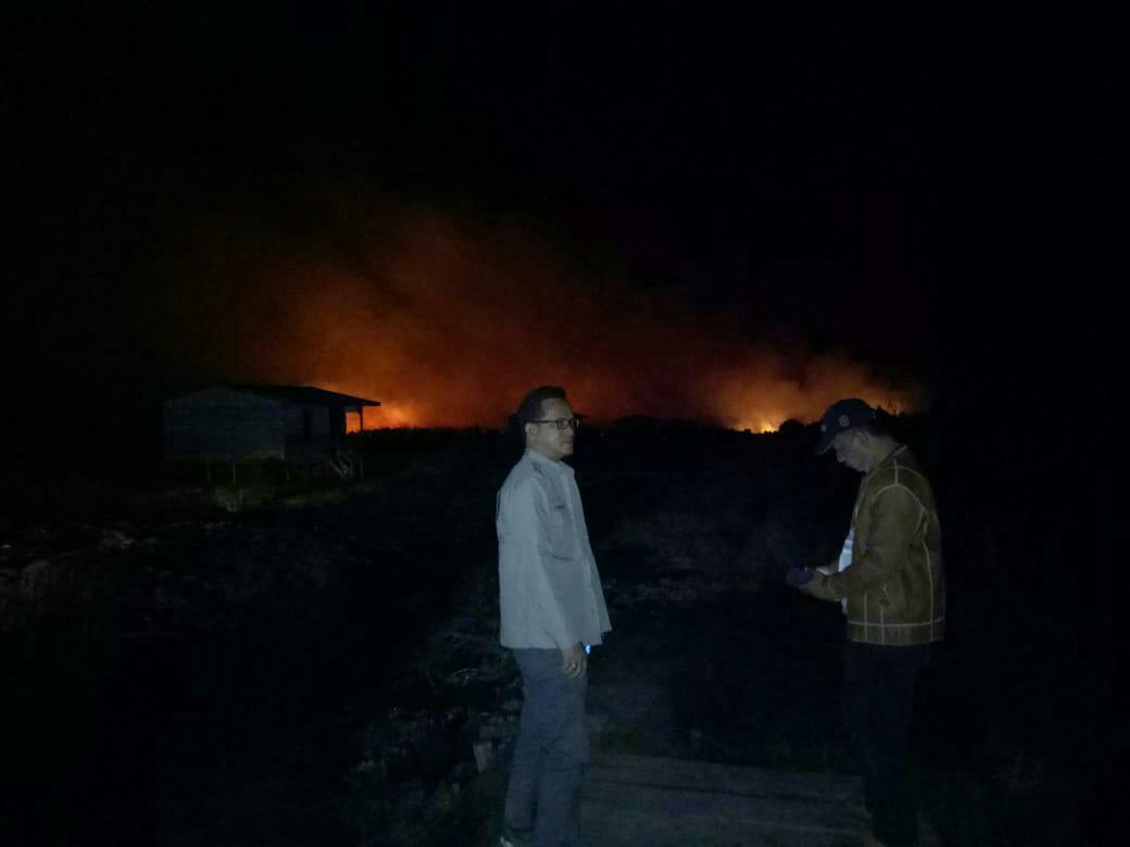 https: img-k.okeinfo.net content 2019 08 21 610 2094825 sebagian-warga-musi-banyuasin-dievakuasi-imbas-karhutla-makin-meluas-SQxPE1mezr.jpg