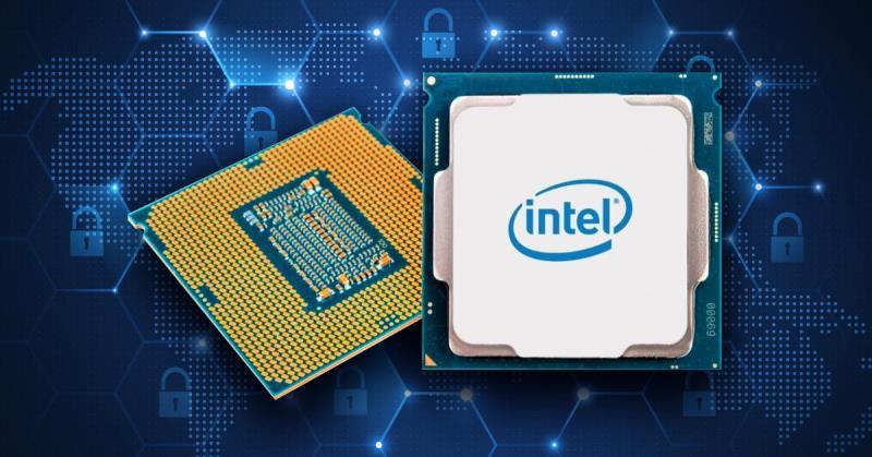 https: img-k.okeinfo.net content 2019 08 22 207 2095224 intel-rilis-prosesor-generasi-baru-u-dan-y-comet-lake-ZToYSJC5no.jpg