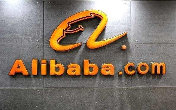 https: img-k.okeinfo.net content 2019 08 22 278 2095136 aksi-demo-bikin-alibaba-tunda-ipo-di-bursa-hong-kong-gZtVtsIxkS.jpg