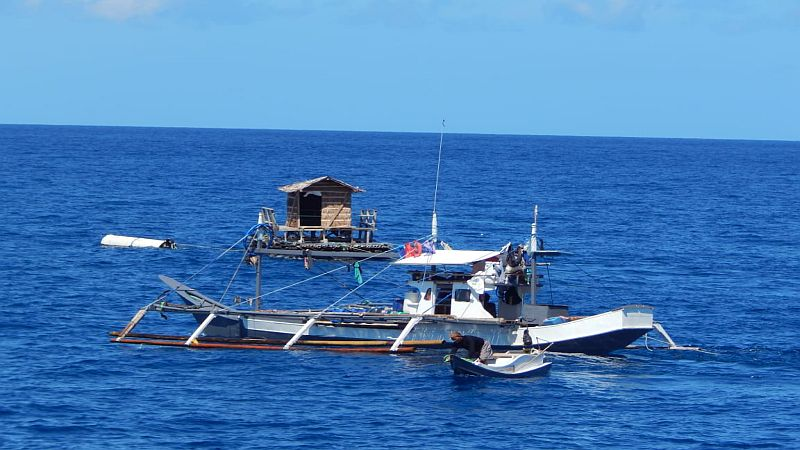 https: img-k.okeinfo.net content 2019 08 22 320 2095467 illegal-fishing-3-kapal-asal-filipina-akan-didenda-rp20-miliar-3MmcvAIzSr.jpg
