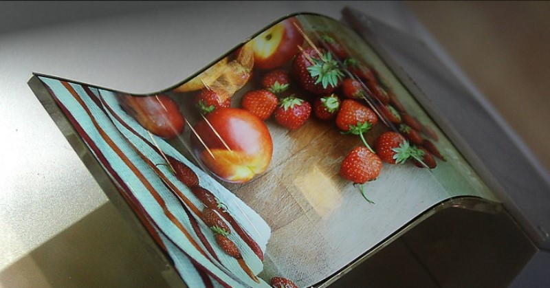 https: img-k.okeinfo.net content 2019 08 22 57 2095262 bukan-samsung-apple-gunakan-panel-oled-boe-untuk-iphone-2020-oFueGNywYL.jpg